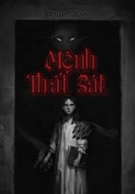 menh-that-sat-2